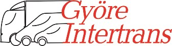 Györe intertrans_logo