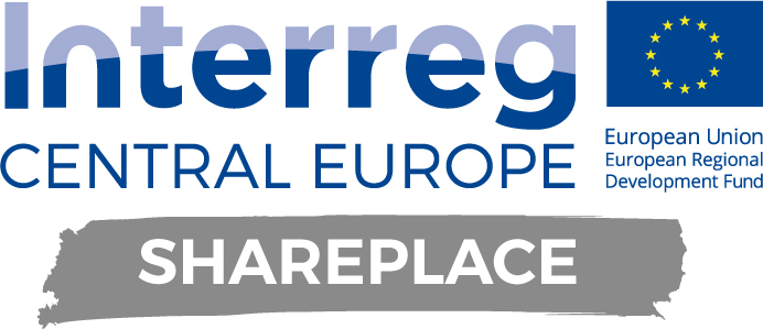 shareplace_logo